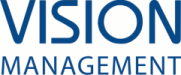 Vision Management | SAP-konsulenter