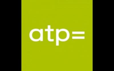 Vision Management har vundet udbuddet for ATP