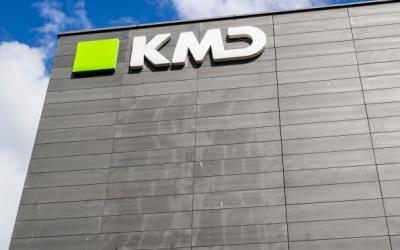 SAP-ydelser til Udviklings- og Forenklingsstyrelsen i samarbejde med KMD